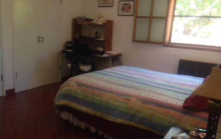 Foto de casa en venta en avenida sahuaro 130131, san carlos nuevo guaymas, guaymas, sonora, 1764922 no 08