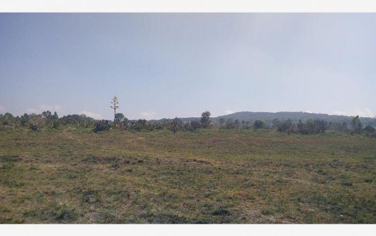 Foto de terreno habitacional en venta en avenida, salitrillo, epitacio huerta, michoacán de ocampo, 2040050 no 03
