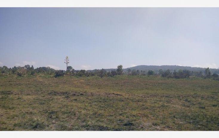 Foto de terreno habitacional en venta en avenida, salitrillo, epitacio huerta, michoacán de ocampo, 2040050 no 08