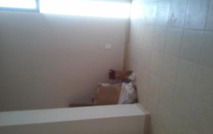 Foto de departamento en venta en avenida salvación 701, balcones coloniales, querétaro, querétaro, 1209255 No. 02