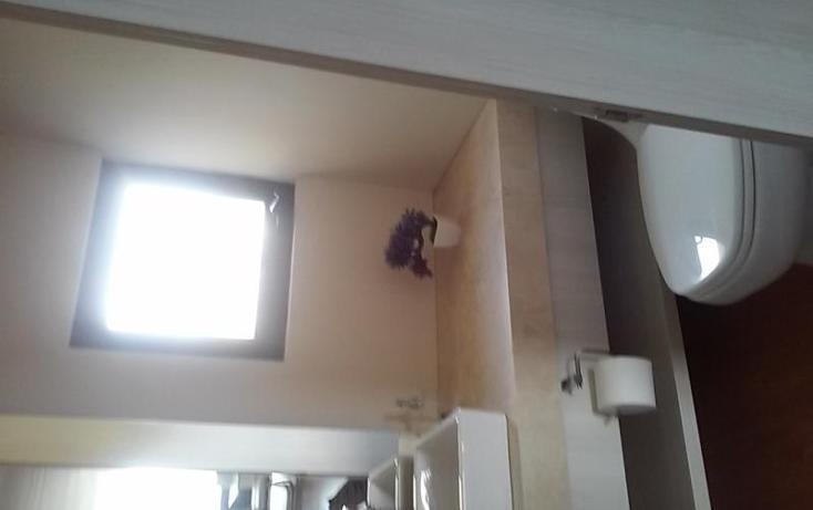 Foto de departamento en venta en avenida salvación 701, balcones coloniales, querétaro, querétaro, 1209255 No. 04
