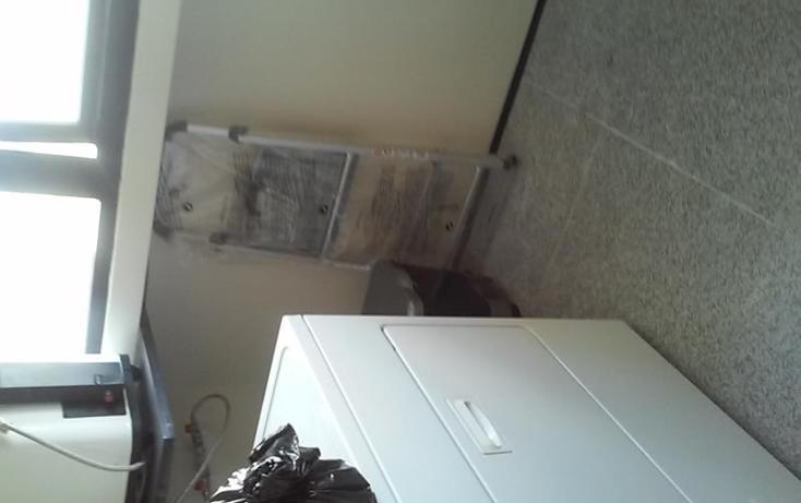 Foto de departamento en venta en avenida salvación 701, balcones coloniales, querétaro, querétaro, 1209255 No. 05