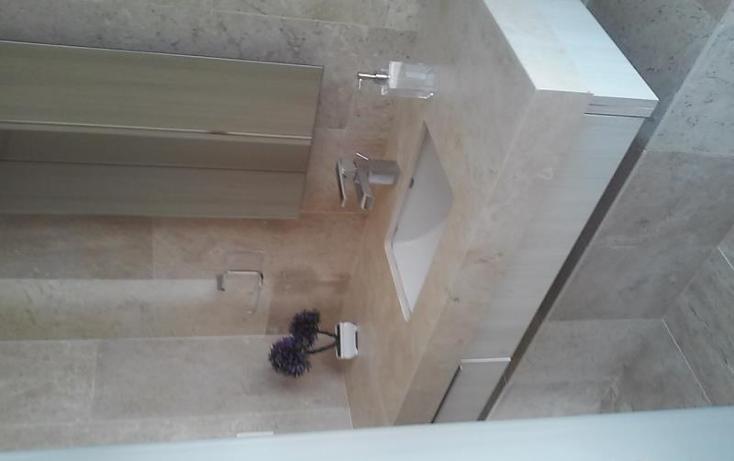 Foto de departamento en venta en avenida salvación 701, balcones coloniales, querétaro, querétaro, 1209255 No. 12