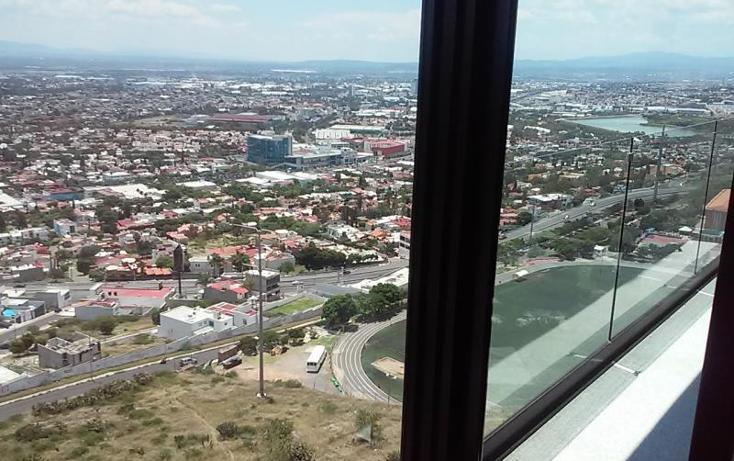 Foto de departamento en venta en avenida salvación 701, balcones coloniales, querétaro, querétaro, 1209255 No. 13