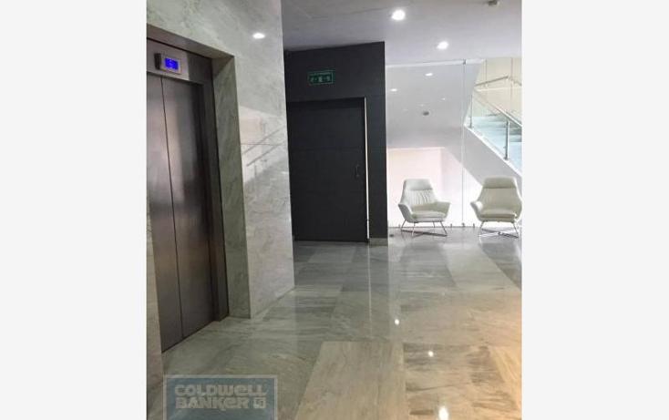 Foto de oficina en venta en avenida samarkanda #302 - piso 5, oropeza, 86030, 302, galaxia tabasco 2000, centro, tabasco, 1815878 No. 02