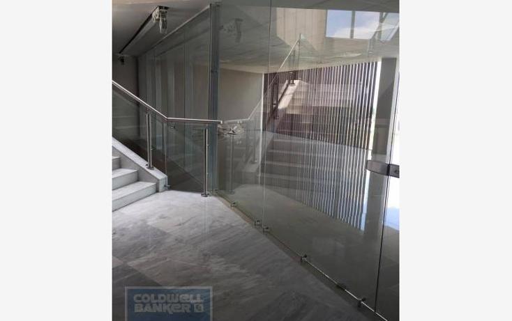 Foto de oficina en venta en avenida samarkanda #302 - piso 5, oropeza, 86030, 302, galaxia tabasco 2000, centro, tabasco, 1815878 No. 06