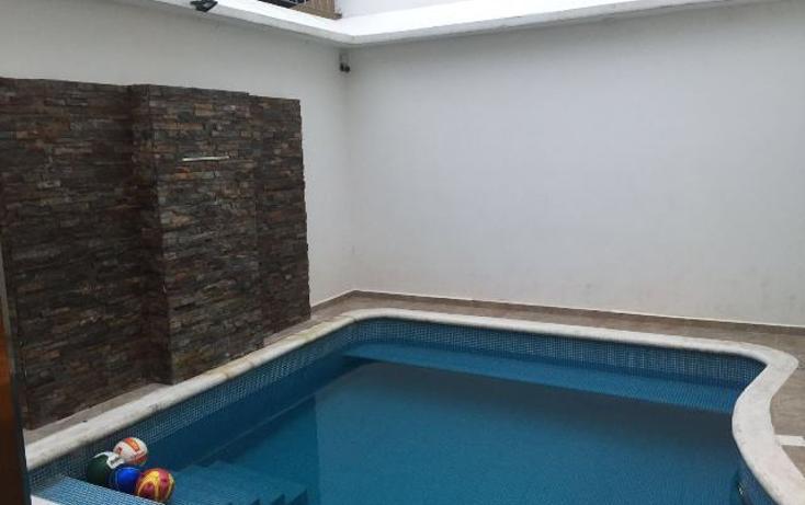 Foto de casa en venta en  , galaxia tabasco 2000, centro, tabasco, 1746184 No. 12