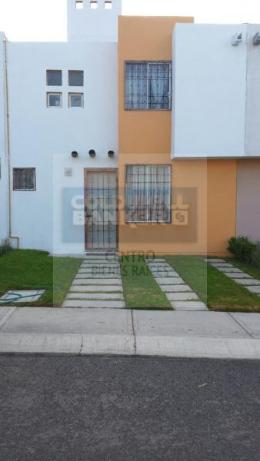 Foto de casa en venta en avenida san agustín , chula vista ii, querétaro, querétaro, 873303 No. 01