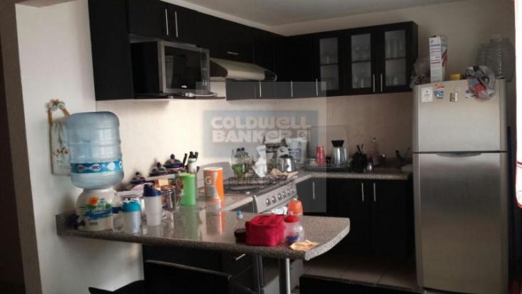 Foto de casa en venta en avenida san agustín , chula vista ii, querétaro, querétaro, 873303 No. 04