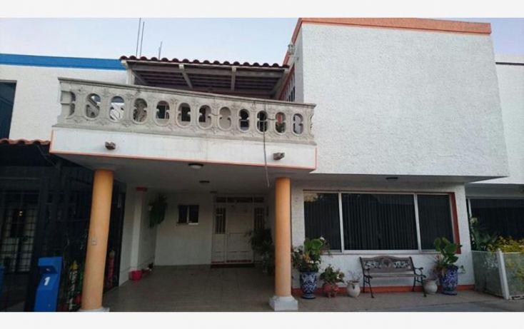 Foto de casa en venta en avenida san antonio 1519, villas de san roque, salamanca, guanajuato, 1822596 no 02