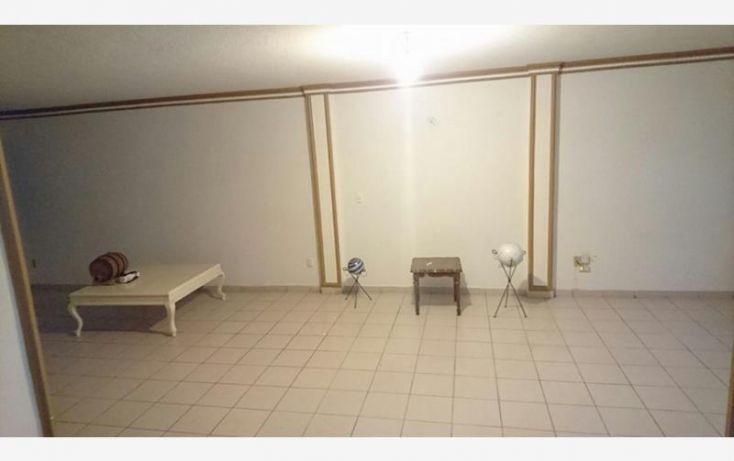 Foto de casa en venta en avenida san antonio 1519, villas de san roque, salamanca, guanajuato, 1822596 no 04