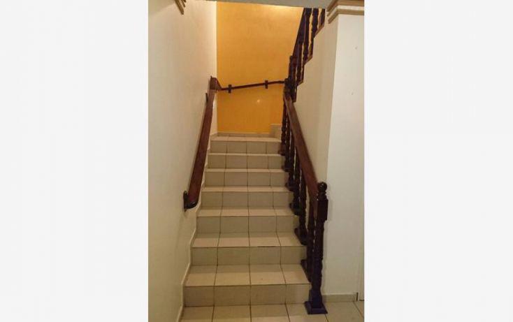 Foto de casa en venta en avenida san antonio 1519, villas de san roque, salamanca, guanajuato, 1822596 no 07