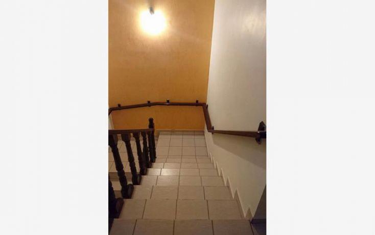 Foto de casa en venta en avenida san antonio 1519, villas de san roque, salamanca, guanajuato, 1822596 no 12