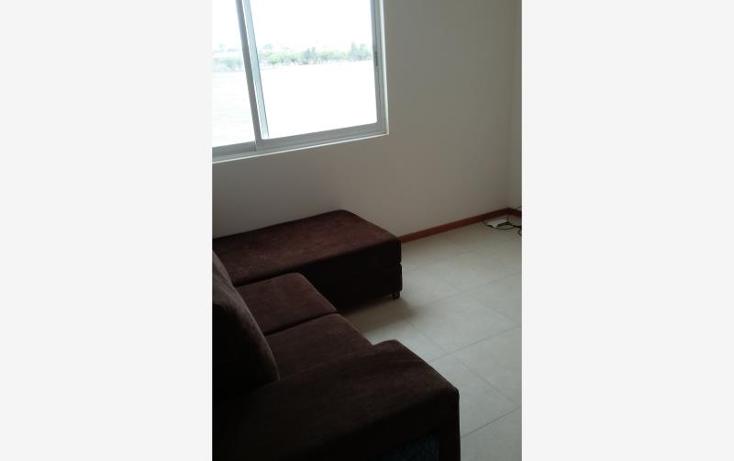 Foto de casa en renta en avenida san antonio 314, vicente guerrero, aguascalientes, aguascalientes, 1786770 No. 05