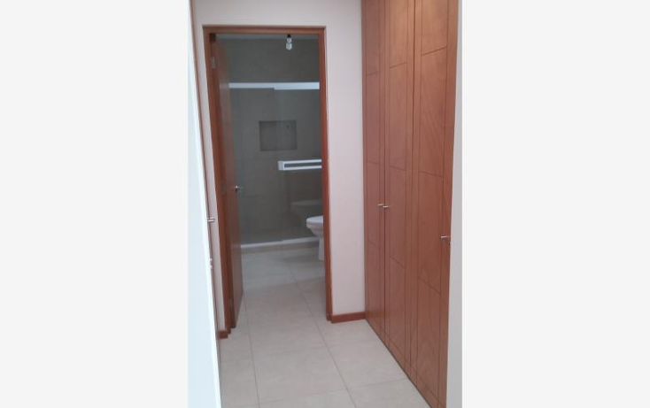 Foto de casa en renta en avenida san antonio 314, vicente guerrero, aguascalientes, aguascalientes, 1786770 No. 06