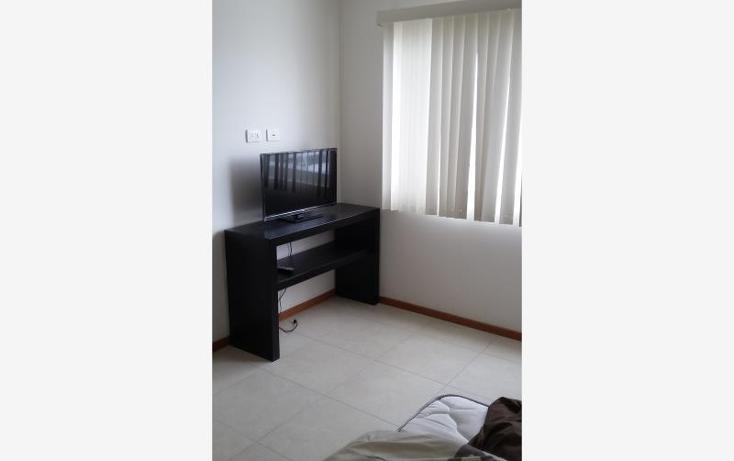 Foto de casa en renta en avenida san antonio 314, vicente guerrero, aguascalientes, aguascalientes, 1786770 No. 07