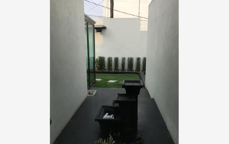 Foto de casa en venta en avenida san bernabe 1, san jerónimo lídice, la magdalena contreras, distrito federal, 1986118 No. 02