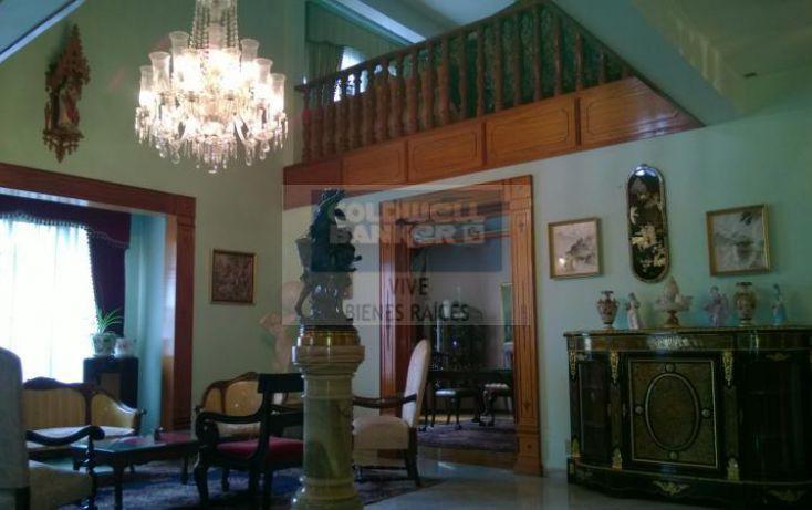 Foto de casa en venta en avenida san bernabe a 1, san jerónimo lídice, la magdalena contreras, df, 728079 no 04