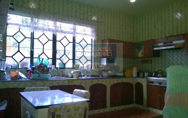 Foto de casa en venta en avenida san bernabe a 1, san jerónimo lídice, la magdalena contreras, df, 728079 no 07