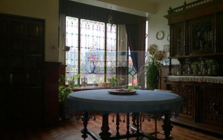 Foto de casa en venta en avenida san bernabe a 1, san jerónimo lídice, la magdalena contreras, df, 728079 no 08