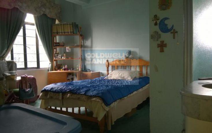 Foto de casa en venta en avenida san bernabe a 1, san jerónimo lídice, la magdalena contreras, df, 728079 no 09