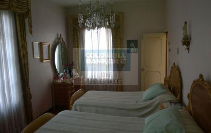 Foto de casa en venta en avenida san bernabe a 1, san jerónimo lídice, la magdalena contreras, df, 728079 no 10