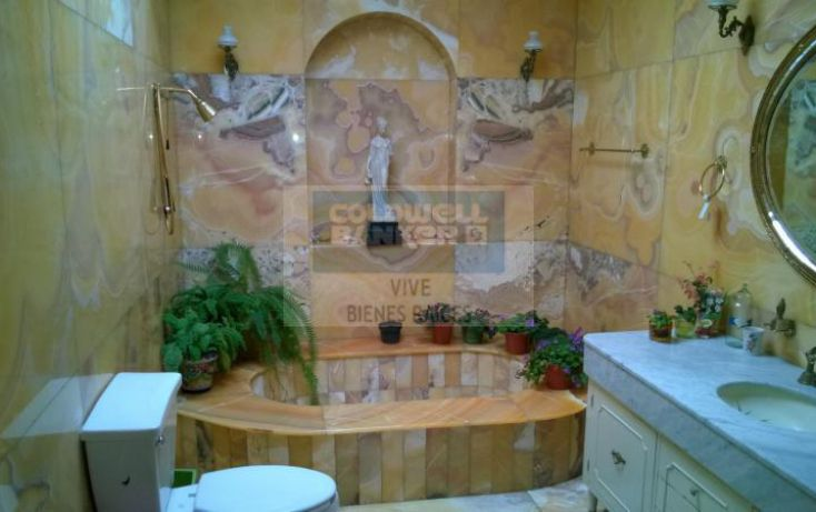Foto de casa en venta en avenida san bernabe a 1, san jerónimo lídice, la magdalena contreras, df, 728079 no 13