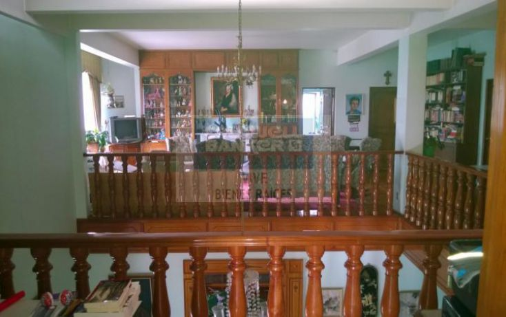 Foto de casa en venta en avenida san bernabe a 1, san jerónimo lídice, la magdalena contreras, df, 728079 no 14