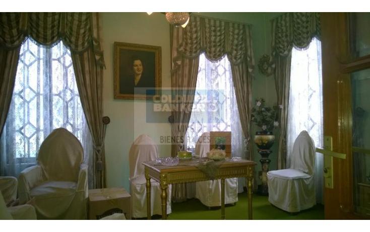 Foto de casa en venta en  , san jerónimo lídice, la magdalena contreras, distrito federal, 728079 No. 03
