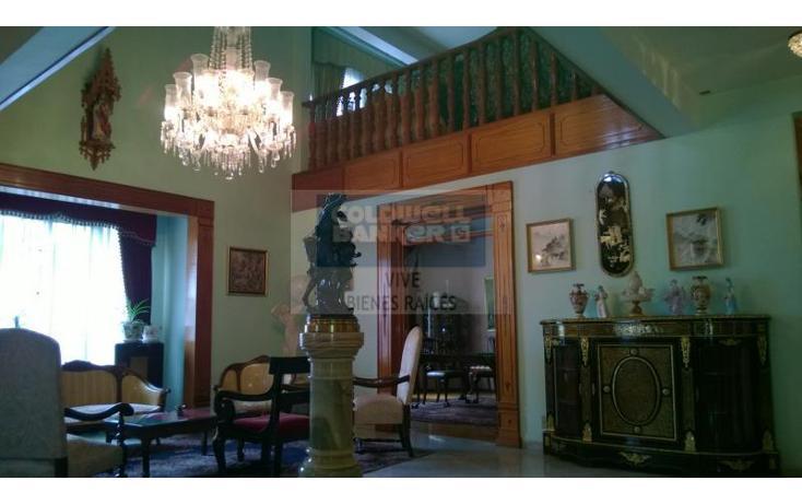 Foto de casa en venta en  , san jerónimo lídice, la magdalena contreras, distrito federal, 728079 No. 04