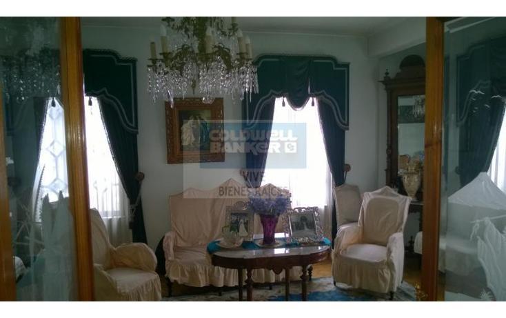 Foto de casa en venta en  , san jerónimo lídice, la magdalena contreras, distrito federal, 728079 No. 05