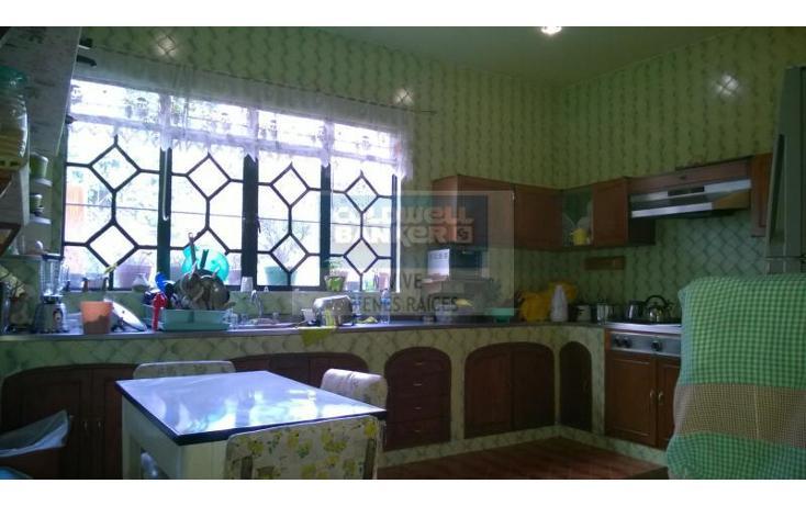 Foto de casa en venta en  , san jerónimo lídice, la magdalena contreras, distrito federal, 728079 No. 07