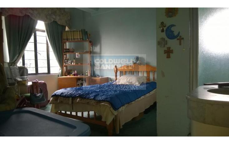 Foto de casa en venta en  , san jerónimo lídice, la magdalena contreras, distrito federal, 728079 No. 09