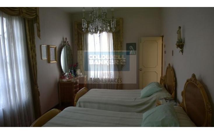Foto de casa en venta en  , san jerónimo lídice, la magdalena contreras, distrito federal, 728079 No. 10