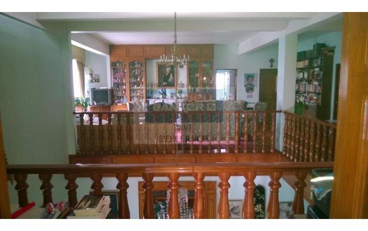 Foto de casa en venta en  , san jerónimo lídice, la magdalena contreras, distrito federal, 728079 No. 14
