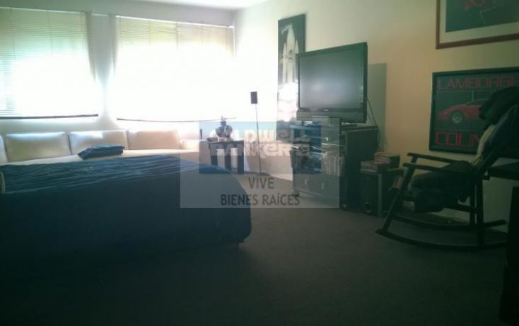 Foto de casa en venta en avenida san bernabe b 1, san jerónimo lídice, la magdalena contreras, df, 728077 no 01