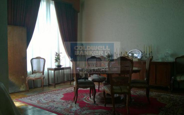 Foto de casa en venta en avenida san bernabe b 1, san jerónimo lídice, la magdalena contreras, df, 728077 no 02