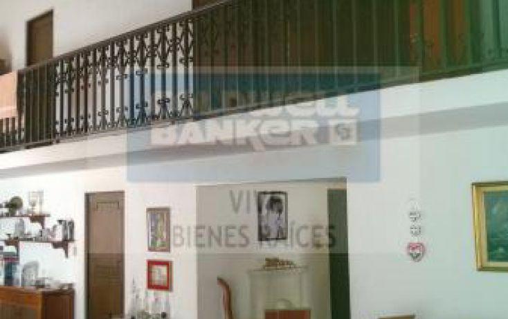 Foto de casa en venta en avenida san bernabe b 1, san jerónimo lídice, la magdalena contreras, df, 728077 no 05