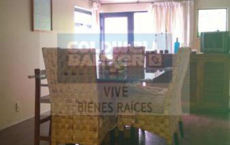 Foto de casa en venta en avenida san bernabe b 1, san jerónimo lídice, la magdalena contreras, df, 728077 no 06