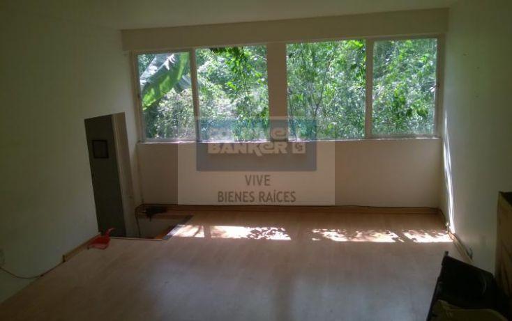 Foto de casa en venta en avenida san bernabe b 1, san jerónimo lídice, la magdalena contreras, df, 728077 no 08