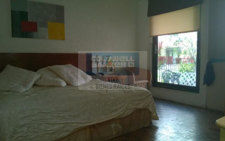 Foto de casa en venta en avenida san bernabe b 1, san jerónimo lídice, la magdalena contreras, df, 728077 no 09