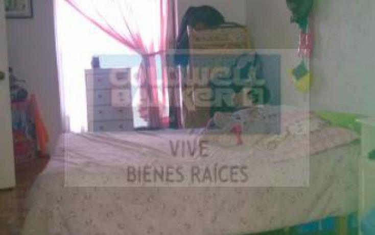 Foto de casa en venta en avenida san bernabe b 1, san jerónimo lídice, la magdalena contreras, df, 728077 no 10