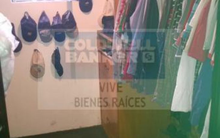 Foto de casa en venta en avenida san bernabe b 1, san jerónimo lídice, la magdalena contreras, df, 728077 no 11