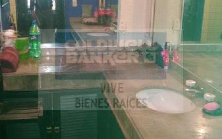 Foto de casa en venta en avenida san bernabe b 1, san jerónimo lídice, la magdalena contreras, df, 728077 no 12