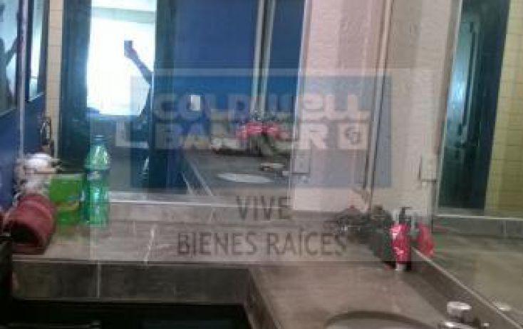 Foto de casa en venta en avenida san bernabe b 1, san jerónimo lídice, la magdalena contreras, df, 728077 no 13