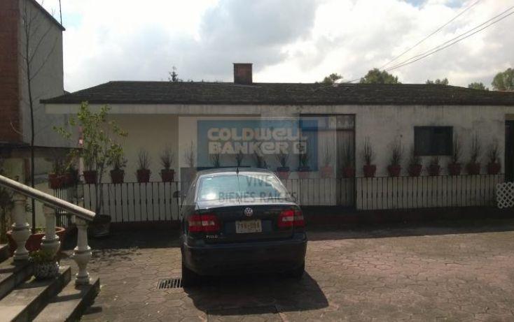 Foto de casa en venta en avenida san bernabe b 1, san jerónimo lídice, la magdalena contreras, df, 728077 no 14