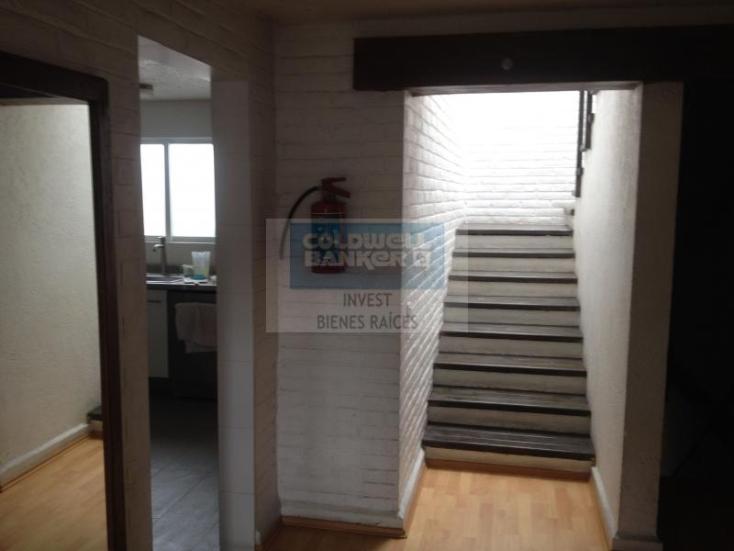 Foto de casa en venta en  , san jerónimo lídice, la magdalena contreras, distrito federal, 1850050 No. 04