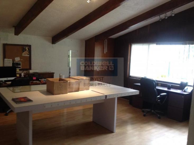 Foto de casa en venta en  , san jerónimo lídice, la magdalena contreras, distrito federal, 1850050 No. 05