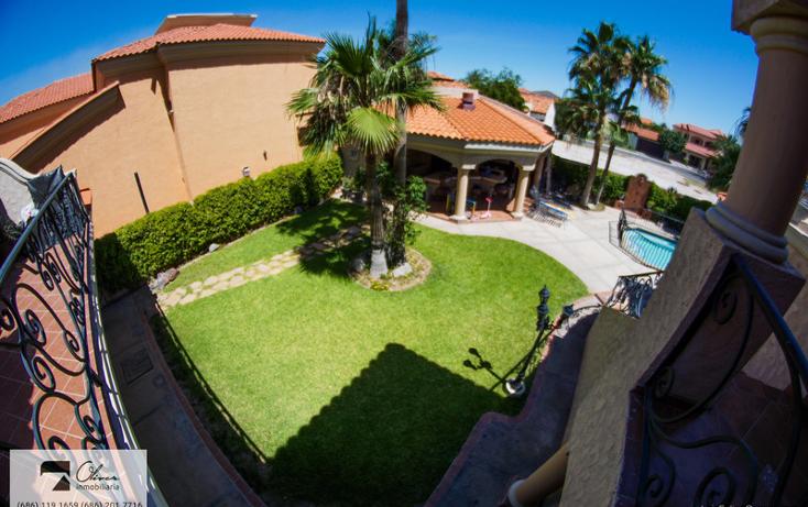 Foto de casa en venta en avenida san carlos , san pedro residencial, mexicali, baja california, 1044713 No. 02
