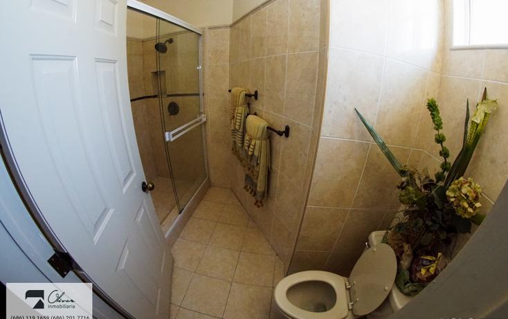 Foto de casa en venta en avenida san carlos , san pedro residencial, mexicali, baja california, 1044713 No. 16